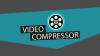 VideoCompressor download - Baixe Fácil