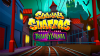 Subway Surfers para iOS download - Baixe Fácil