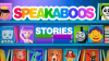 Speakaboos download - Baixe Fácil