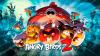 Angry Birds 2 para iOS download - Baixe Fácil