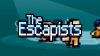 The Escapists para Windows download - Baixe Fácil