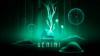 Gemini - A Jornada de Duas Estrelas download - Baixe Fácil