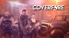 Cover Fire para iOS download - Baixe Fácil