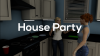 House Party para Linux download - Baixe Fácil