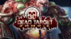DEAD TARGET: Zombie para Android download - Baixe Fácil