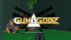 Gun Godz para Windows download - Baixe Fácil