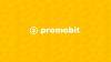 Promobit Ofertas para iOS download - Baixe Fácil