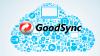 GoodSync para Android download - Baixe Fácil