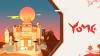 Sonhe (YuME) para iOS download - Baixe Fácil