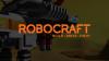 Robocraft para Mac download - Baixe Fácil