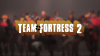 Team Fortress 2 para SteamOS+Linux download - Baixe Fácil