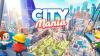 City Mania: Jogo de construir download - Baixe Fácil