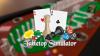 Tabletop Simulator para Linux download - Baixe Fácil