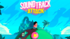 Soundtrack Attack  download - Baixe Fácil