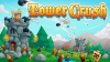 Tower Crush download - Baixe Fácil