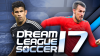 Dream League Soccer 2017 para iOS download - Baixe Fácil