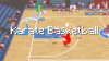 Karate Basketball para Linux download - Baixe Fácil