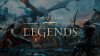 The Elder Scrolls: Legends para iOS download - Baixe Fácil