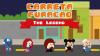 Carreta Furacão: The Legend para Android download - Baixe Fácil
