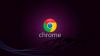 Google Chrome para Linux download - Baixe Fácil