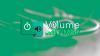 Volume Timer download - Baixe Fácil