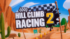 Hill Climb Racing 2 para iOS download - Baixe Fácil