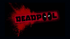 Deadpool download - Baixe Fácil