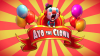 Ayo The Clown download - Baixe Fácil