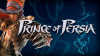 Prince of Persia para Windows download - Baixe Fácil