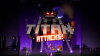 Titan Attacks! para Mac download - Baixe Fácil