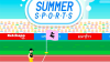 Ketchapp Summer Sports download - Baixe Fácil