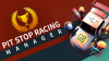 Pit Stop Racing: Manager para iOS download - Baixe Fácil