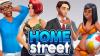 Home Street download - Baixe Fácil