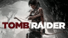 Tomb Raider para Windows download - Baixe Fácil