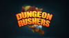 Dungeon Rushers para Windows download - Baixe Fácil