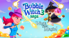Bubble Witch 3 Saga para iOS download - Baixe Fácil