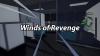 Winds of Revenge para Windows download - Baixe Fácil