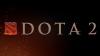 Dota 2 para SteamOS+Linux download - Baixe Fácil