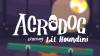 Acrodog para Mac download - Baixe Fácil