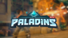 Paladins para Windows download - Baixe Fácil