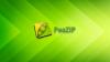 PeaZIP download - Baixe Fácil