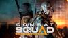 Combat Squad download - Baixe Fácil