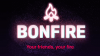 Bonfire: Group Video Chat download - Baixe Fácil