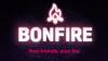 Bonfire: Group Video Chat download - Baixe Fácil