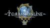 RPG Toram Online para iOS download - Baixe Fácil