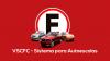 VSCFC - Sistema pra Gerenciamento de Autoescolas para Windows download - Baixe Fácil