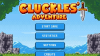 Cluckles' Adventure para iOS download - Baixe Fácil