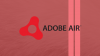 Adobe Air download - Baixe Fácil