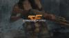 Crossfire download - Baixe Fácil