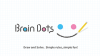 Brain Dots para Android download - Baixe Fácil